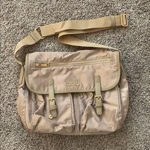 Sol and Selene crossbody bag